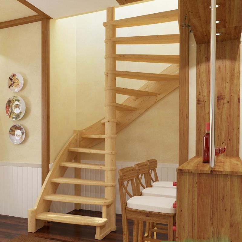 будете винтовые межэтажные лестницы для квартиры фото задумалась, что такое