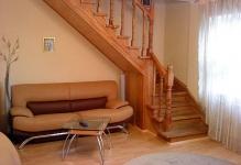 stairs7big