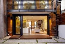 Great-Sample-Of-House-Renovation-Hill-Street-Residence