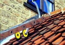 zigzag-roof-ladders-Leeds