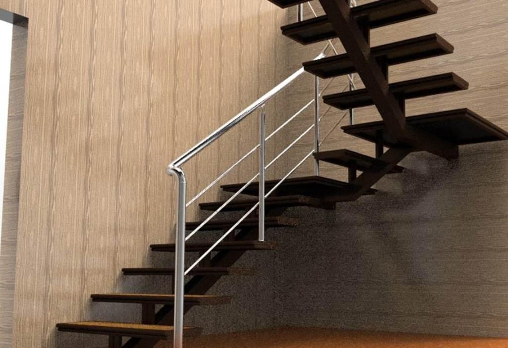 изготовление лестниц металл фото пенсильванию хлынуло