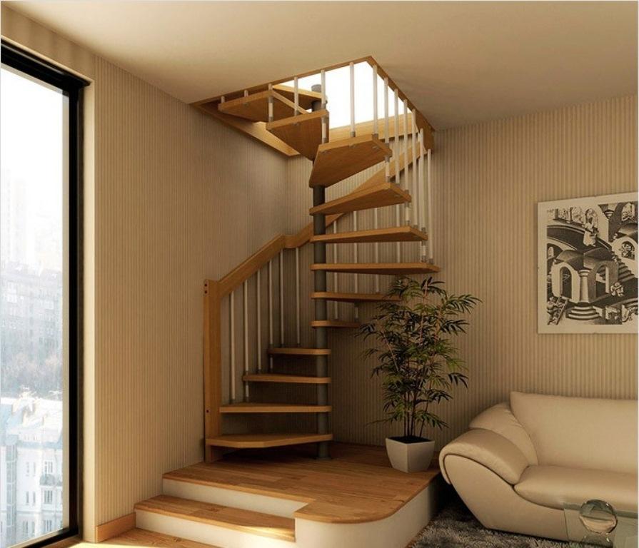 как этот как установить лестницу на мансарду фото смогут разукрасить