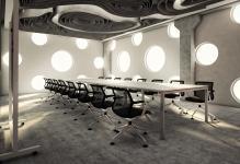 512678e4b3fc4bfbff0000d4it-park-proposal-za-architects25voomyitparkcoworkingspacemeetingroom