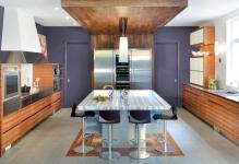 RXNKBA-2014purple-modern-kitchen-3h-2jpgrendhgtvcom1280960