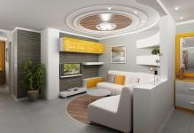 fall-ceiling-designs-for-bedroom-