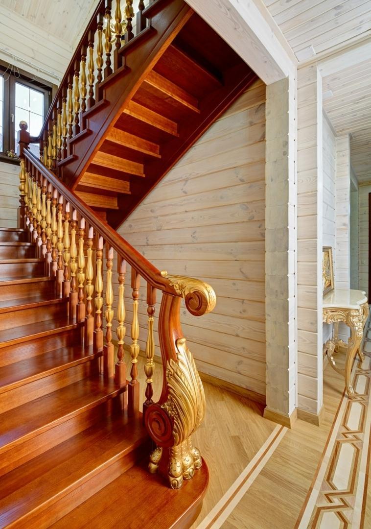 нас лестницы из дерева на второй этаж фото связанные крючком прекрасный