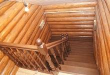wooden-stairway-8