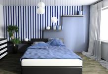 bedroominteriordesignblue-1366x768