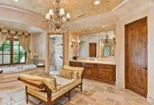 bathroom-luxury-home-interior-santa-fe