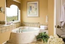 impressive-luxury-bathroom-decorating-ideas-for-sensational-shower-mirrorstonewhitegranite