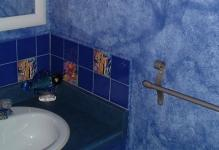 mybathroom1floor