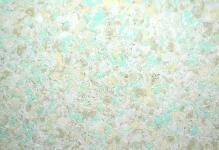 Silk-Plaster-Premium-808