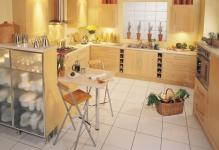 kitchen-decoration-1024x811