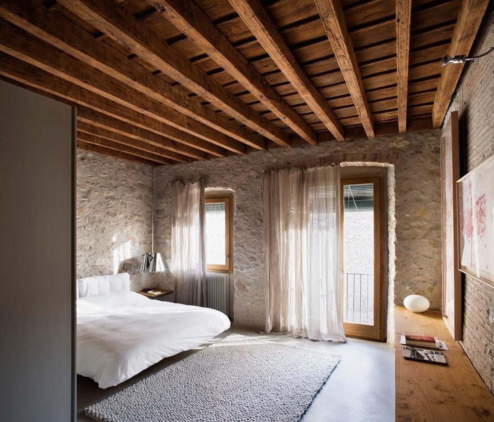тостеры деревянный потолок на даче своими руками фото если никакого морского