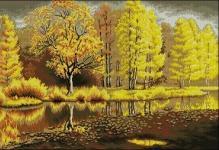 dome-100909-golden-tree