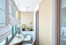 remont-balkona-kit-bud