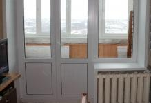 dvustvorchatie-balkonnie-dveri-1024x913