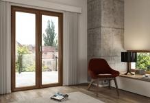 finestra-pvc-effetto-legno