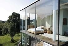 balkon-v-chastnom-dome-4
