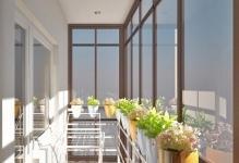 uteplenie-balkona-02