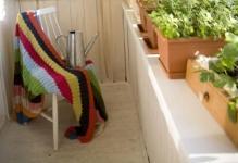 Nice-balcony-wall-ideas-For-Home-design-make-easy-with-balcony-wall-ideas-diy-home-decor-2016