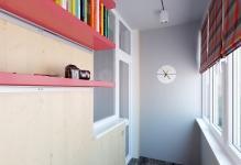 stilnye-kvartiry-ot-mooseberry-design-21