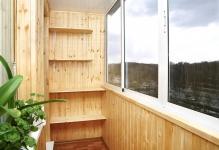 vnutrennyaya-otdelka-balkona1