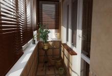 Dizajn-balkona-03