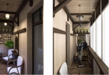 design-balkona-17