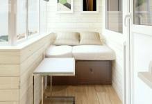 dizajn-balkona-1