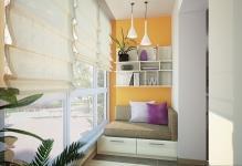 dizayn-balkona-105