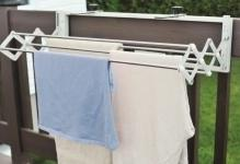 Dryer-for-balcony-1-768x499