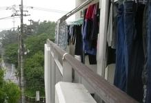 Dryer-for-balcony-3