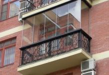 balkon-osteklenie-4