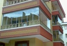cam-balkon-10