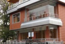 cam-balkon22