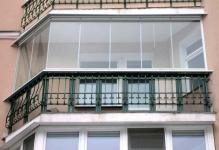 osteklenie-balkona-monolitnimjpgpagespeedceuN0a4IAlb6