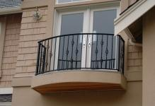 aluminum-balcony-railing-wupper-and-lower-scrolls-r-7-in-balcony-com