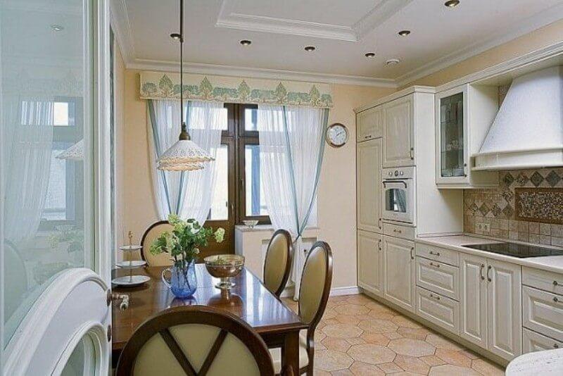 кухня с балконной дверью без окна фото ему навязывалась даже