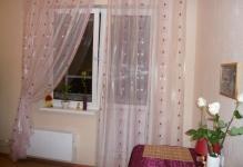 shtory-dlya-kuxni-s-balkonnoj-dveryu3-1-1024x768