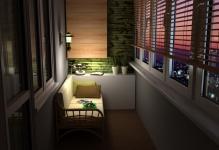 glazed-balcony-windows-18