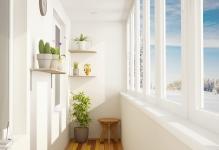 remont-balkonov