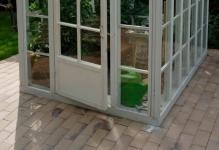 4-Backyard-Greenhouse-Ideas