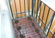 Remont-kvartiryi-uteplenie-balkona