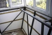 teplie-balkonyjpg