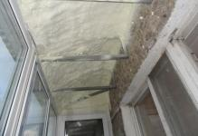 uteplenie-balkona-ili-lodzhii-iznutri