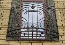 Francuzskijj-balkon-01