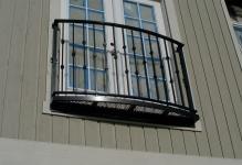 balconygrilldesigncatalogue1912618001200