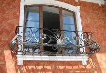 balkon-bez-ploshhadki