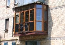 foto-balkona